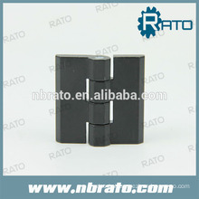 RH-190A 90 degree Inside Stop Continuous Hinges