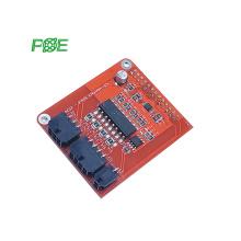 SMD SMT led board pcb circuit boards other pcb pcba service
