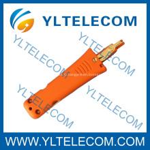 Outil à main de terminaison 3M IDC - petit pour système de connexion rapide (QCS) 2810
