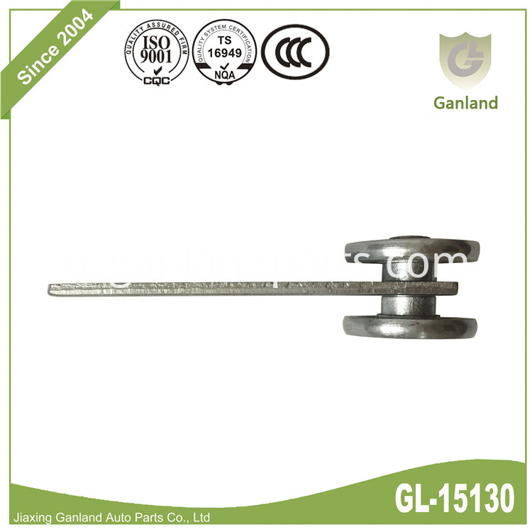 Curtain Roller Long Stem GL-15130