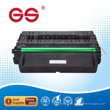 Toner SCX-5637 pour Samsung MLT-D205L Imprimer Cartus SCX-5737