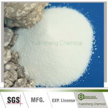 Gluconato de sódio de agente de tratamento de água