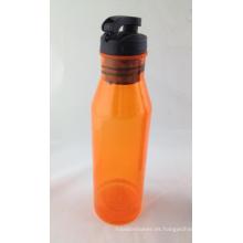 BPA libre botella de agua (CL1C-GW14)