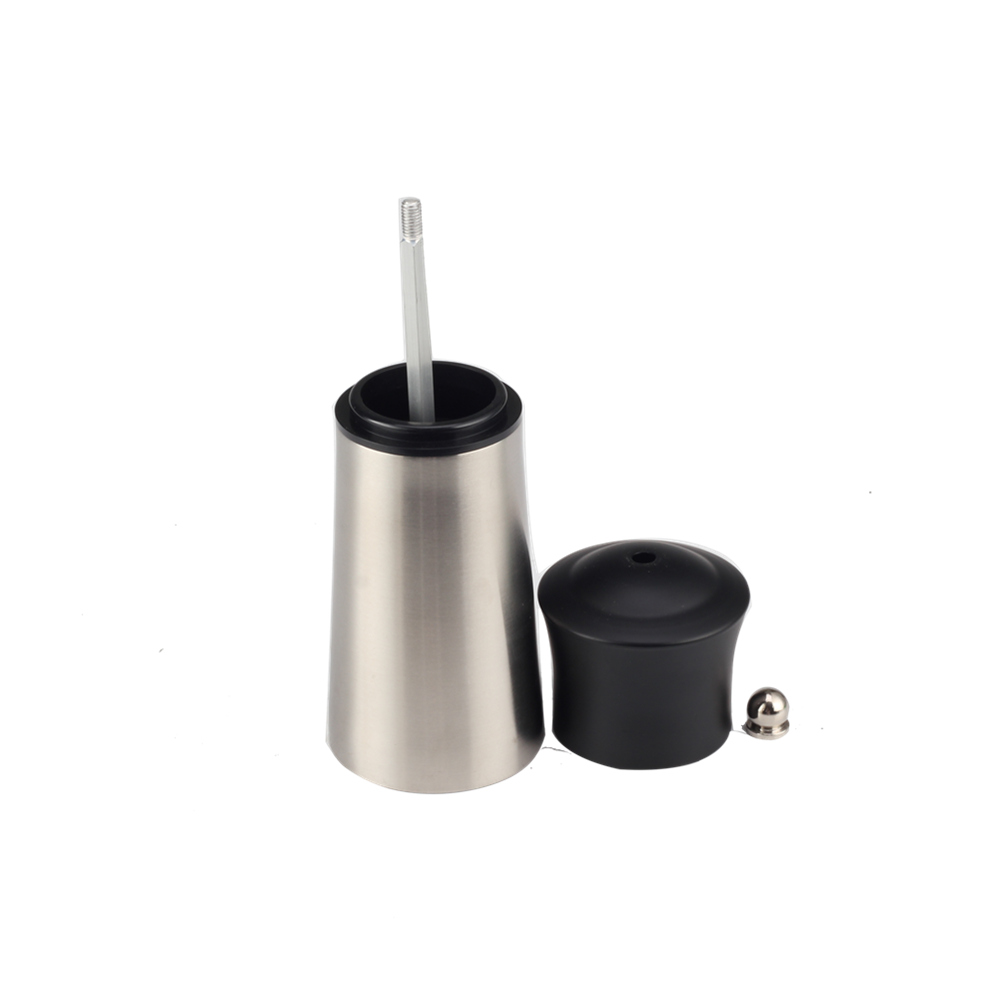 Adjustable Coarseness Spice Durable Ceramic Rotor2