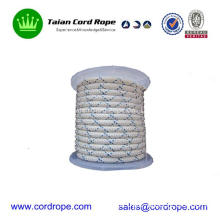 Static Line Climbing Rope