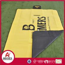 2018 camping beach & picnic acrylic mat,best selling portable waterproof acrylic camping mat