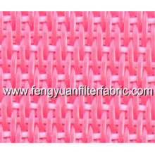 Knitting Dryer Fabric