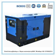 Lijia Diesel Generator 8kw 50Hz