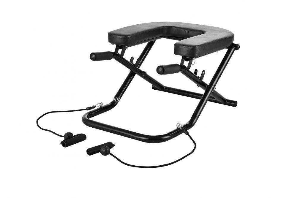 Hot Sell Yoga Equipment