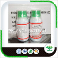Methidathion au pesticide 95% TC N ° CAS 950-37-8