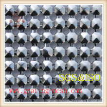 Decorative Wire Metal Curtain Mesh for Sale