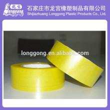 Alibaba сайт BOPP клейкой ленты упаковочной ленты