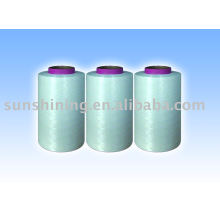 Rayon Filament Yarn continuous spinning 30D-300D