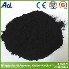 Chemical Auxiliary Agent Classification and Activated Carbon Adsorbent Variety Activated bleaching powder