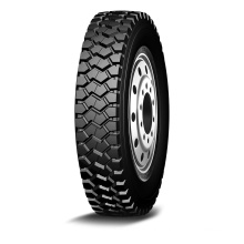 NeoTerra 12R22.5 truck tire For Mining,All position pattern,strong tire body