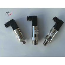 Interruptor de control de presión de aceite del coche