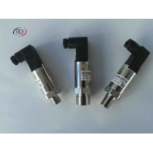 Car Oil Pressure Control Switch