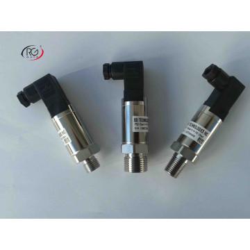Car Oil Pressure Control Switch