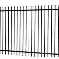 Steel Metal Fence
