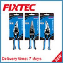 Fixtec Aviation Tin Snip Hand Tools Alicates de metal