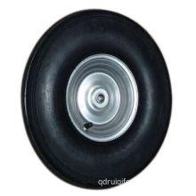 Rubber Wheel, 15*6.00-6 Golf Carts Wheel Lawn Mover Wheel