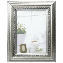 Office Tabletop 4x6inch Ps Photo Frame