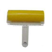 JML Washable Lint Roller для чистых волос