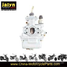 1101541 Carburateur en alliage de zinc pour moto