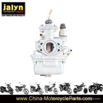 1101541 Zink-Legierung Vergaser für Motorrad
