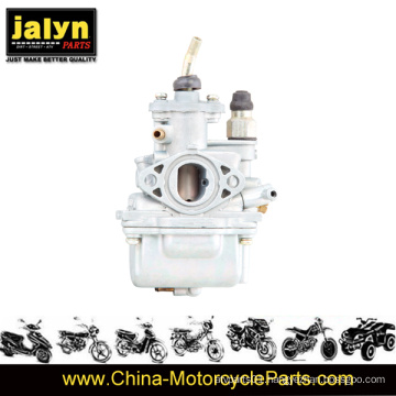 1101541 Zinc Alloy Carburetor for Motorcycle