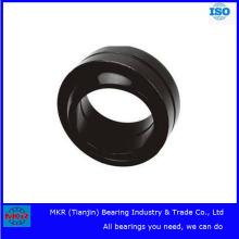 Hot Sale Ge160es/Ge160es-2RS Spherical Plain Bearing