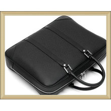 fashion handbags chinese brand laptops leather briefcase