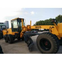 XCMG 210HP MOTOR GRADER FOR JUALAN