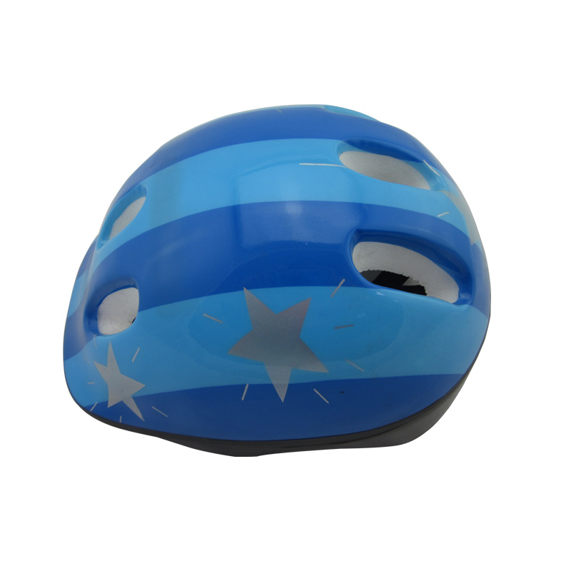 Girls' Helmets For Skateboard Skating Helmet