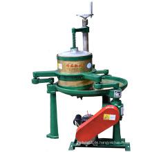 DONGYA TR-30 0001 Hochleistungs-Teewalze für den Heimgebrauch