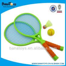 Raquete de tênis de raquete de badminton