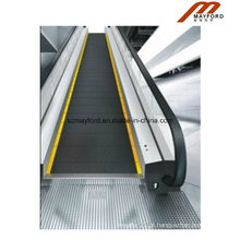 Escada rolante indoor e ao ar livre China Escalator Fabricantes