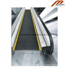 Крытый и открытый эскалатор Китай производители эскалатора