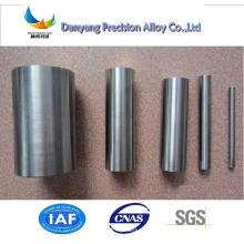 K423 Fundición a base de níquel Superalloy