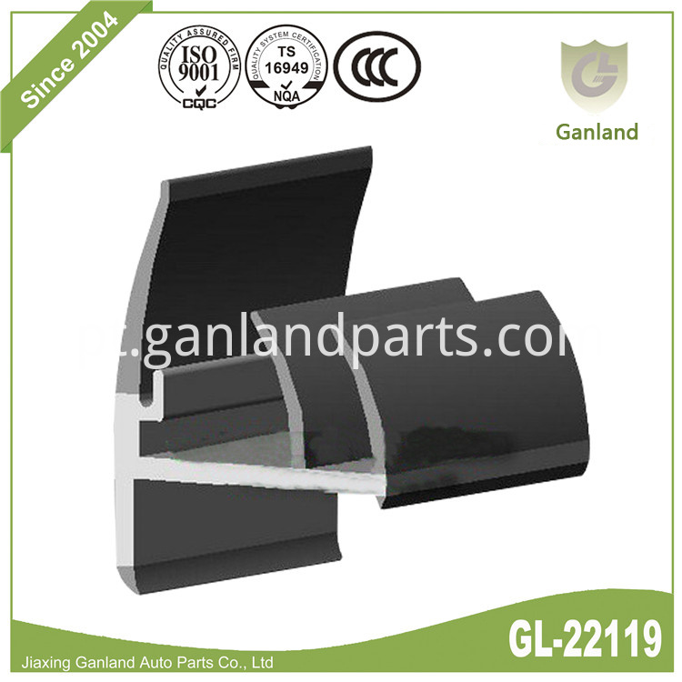 Foam And Rubber GL-22119