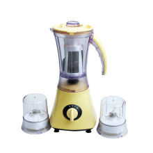 Multifunctional Blender with Stainer