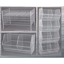 Sales Cage (SLL-S006)