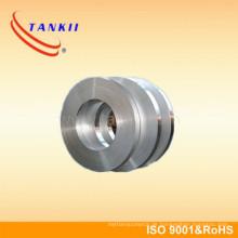 Kupfer-Nickel-Legierung Nickel-Silber-Streifen C7521 (CuNi18Zn20)