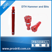 DTH Bit Cheap and Fine