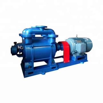 Pompe à vide à anneau d'eau SK, pompe à vide, prix de pompe à vide