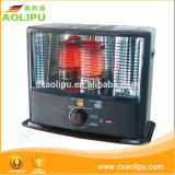 OEM Portable japanese kerosene heater/kerosene stove wick