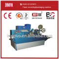 Envelope Seal Gum Spraying and Tape Sticking Machine
