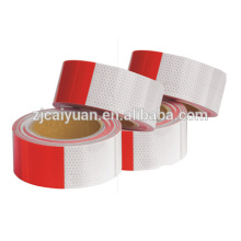 Reflective Vehicle Tape Reflective Conspicuity Tape Car Stickers