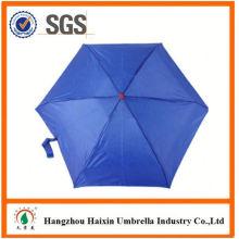 Neueste Design EVA Material Sonnenschirm Regenschirm