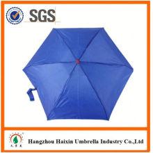 Dernière parapluie parasol de conception EVA Material